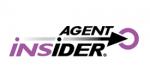 agentinsider-review