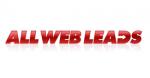 allwebleads-review