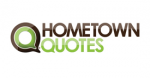 hometownquotes-review