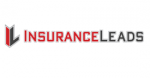 insuranceleads-review