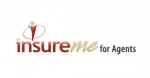 insureme-review