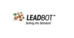 leadbot-review