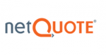 netquote-review