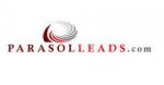 parasolleads-review