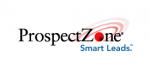 prospectzone-review