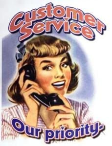 insurance-sales-service